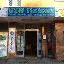 esb-reisen-koln-61443443