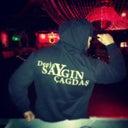 deejaysaygin-cagdas-61470320