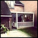leo-berghuis-6165076