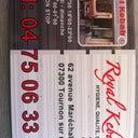 valentino-de-vita-61665243