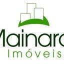 thiago-mainardi-61686589