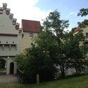 sven-kersten-reichherzer-6198493