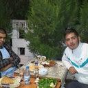 yusuf-mert-turkoz-62025075
