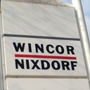 nicki-wruck-6212563