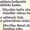 omer-nihal-kavas-62471195