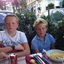 gerard-van-der-gronden-62937050