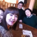 yun-jin-cho-62964198