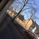 patrick-lieberwirth-6303694