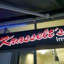 robert-rauchstadt-63210925