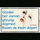ozan-ustun-63211696