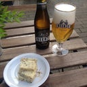 roy-van-lieshout-6341367