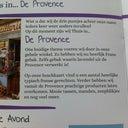 marieke-van-zoggel-6360079