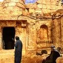 stefan-abhijay-a-637059