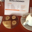 petra-zwemmer-64013229