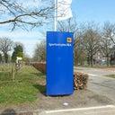 daniel-van-melzen-6412141