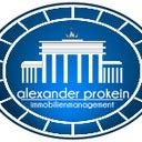 alexander-prokein-64123482