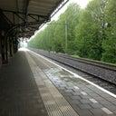 ingeborg-schuman-6415912