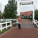 guido-weggelaar-6469233