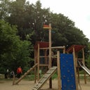 skretzschy-6473931