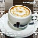 vladislav-wolfovitch-64910704