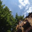 sascha-stoltenow-6522592