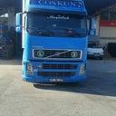 dogan-coskun-65412830