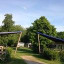 daniel-brinckmann-6556239