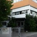 markus-gladbach-6594046
