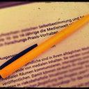 kerstin-heinemann-6654195