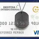 destina1-antalya-67280443