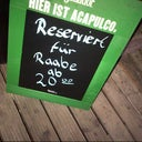 hauke-rieffel-6734780