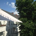 radek-wojciechowski-6742824