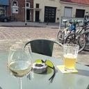 vincent-van-leeuwen-6750160