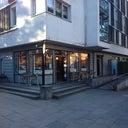 johannnes-leistner-67823872