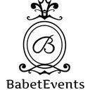 babet-voorkamp-68093001