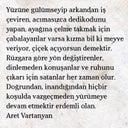bayram-68135548