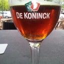 jan-arend-de-kroon-6817381