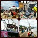 ferry-van-der-heiden-68557592