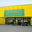 stabilo-baumarkt-6875496