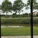 marco-van-westerlaak-6891721