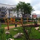 jana-stojanova-gundogan-68941972