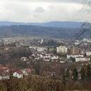 klaus-poppenberg-6898832