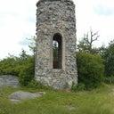pierre-alouit-6898947