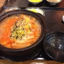 hae-oun-choe-69072694