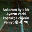 alican-69595495