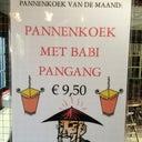 sander-van-den-broek-69686620