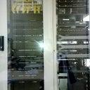 kennedy-dasilva-69829166