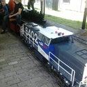 cobi-cauwelaers-70085929