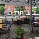 roger-wegh-7012709