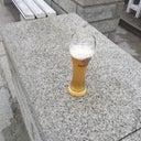 karsten-wiegand-7013103